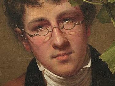 Peale-Rubens-with-a-Geranium-Detail-Face.jpg