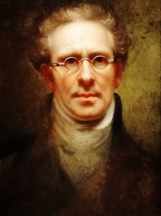 rembrandt_peale_self_portrait__1828- Detroit Institute of Arts.jpg