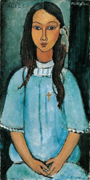 Amedeo-Modigliani-Alice-1918-Denmark.jpg
