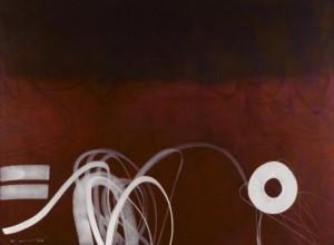 Pooya-Aryanpour-untitled-2008-300x220.jpg