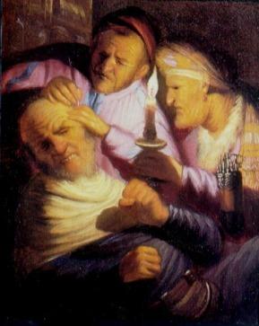 rembrandt-keisnijding-gevoel-fuehlen-.jpg