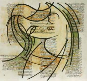 Tabrizi Sadegh - portrait.jpg