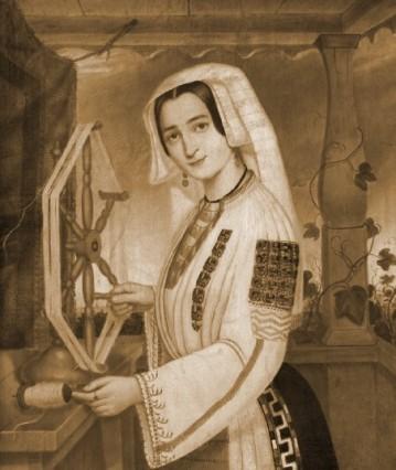 Lecca - Maritica Bibescu-Vacarescu -Ghika.jpg