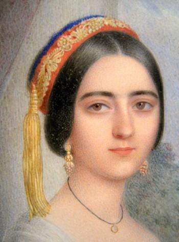 countess Czihak.jpg