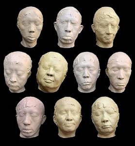 Zhang-Dali-new-people-synthetic-resin-278x300.jpg