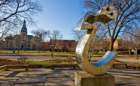 parviz-tanavoli-heech-Hamline-University-minneapolis.jpg