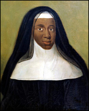 Louise_Marie_Therese-The-Black-Nun-of-Moret.jpg