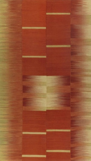 Tanavoli-and-tribal-rug-minimalism.jpg