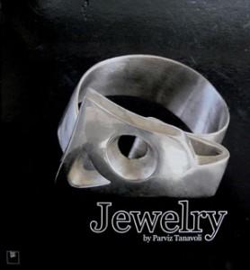 M_Jewelry-278x300.jpg
