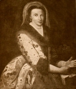 maria-potocki-firlej-mohylanka-daughter-of-Ieremia-Movila-25.jpg