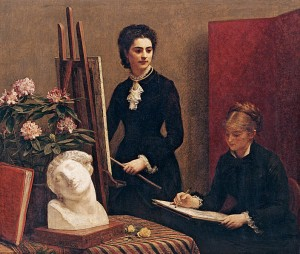 Drawing-lesson-in-the-workshop-1879-by-Henry-Fantin-Latour-1.jpg