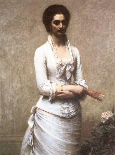 Fantin-Latour-Portrait-d-Eva-Callimachi-Catargi-1881-Kroller.jpg