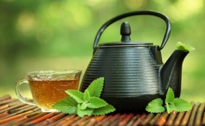 tea-and-kettle-406-300x184.jpg
