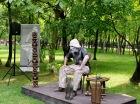 brancusi-1_living-statues