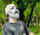 brancusi-2_living-statue_arcub