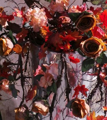flori de hartie.jpg
