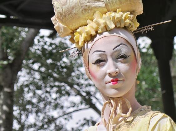 teatrul-masca-japonezele-4