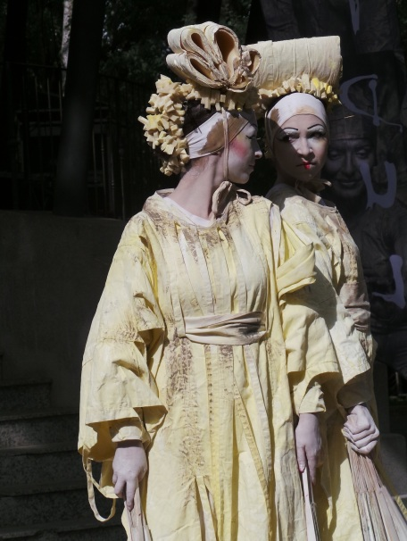 teatrul-masca-japonezele-7