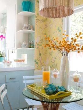 home-design_182