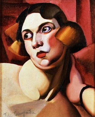 tamara-de-lempicka-il-fondo-rosa-portrait-of-bibi-zogbe-1923